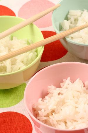 recette riz thailandais recette riz thailandais jasmin ou basmati. Black Bedroom Furniture Sets. Home Design Ideas